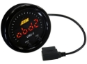 Picture of AEM X-Series Pressure Gauge with OBDII - 30-0311