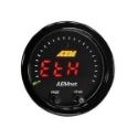 Picture of AEM X-Series AEMnet CAN bus Gauges - 30-0312