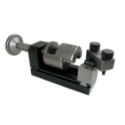 Picture of Fitting and Hose Installation Kit - Jigs in plastic