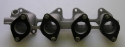 Picture of Opel 1.2 - 1.3 - 1.6 8V OHC