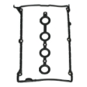 Picture of Valve Cover Gasket Set - 1.8T