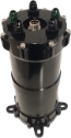 Picture of Surge tank for 2 x internal pumps