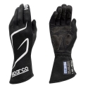 Picture for category Driving gloves