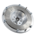 Picture of Flywheel TOYOTA 1JZ / 2JZ - BMW M50-M57 S54