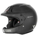 Picture for category Helmets and neck collars