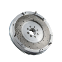 Picture of Flywheel SINGLE MASS LIGHTWEIGHT BMW M50-M57 (7150G / 15.72LB)