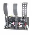 Picture for category Pedal box for motorsport