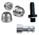 Picture for category Plugs, nipples, and welding fittings