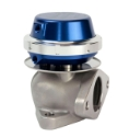 """Picture of 38mm wastegate - Turbosmart """"style"""""""