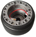 Picture of Steering wheel hub for Nissan S13/S14 300ZX 240SX Sunny