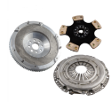 Picture for category Performance Coupling Kit | PMC motorsport