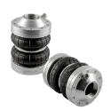 Picture for category Air Ride suspension