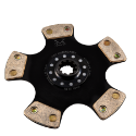 Picture of PMC 240MM SINTERED CLUTCH DISC 28X35-10N