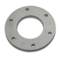 Picture of Garrett GT4088 703457-2 - Turbo outlet flange