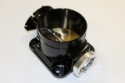 Picture of Universal throttle 92mm. / 1JZ - CNC