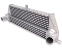 Picture of Intercooler for BMW MINI COOPER S R56 2007-2012
