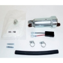 Picture of Walbro 400lph 39/50 DC / SS Pump / kit package