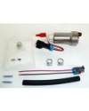 Picture of Walbro 450lph Universal Fuel Pump