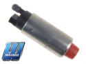 Picture of Walbro 255lph High Pressure Fuel Pump - GSS340