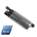 Picture of Walbro 255lph High Pressure Fuel Pump - GSS342