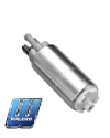 Picture of Walbro 350lph High Pressure Fuel Pump (11mm Inlet - 180 degrees from Outlet)