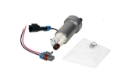 Picture of Aeromotive fuel pump 450lph