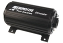 Picture of Aeromotive Eliminator Fuel Pump