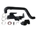 Picture of Intake pipe kit for 2.0T