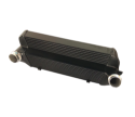 Picture of Intercooler - BMW F07 / F10 / F11