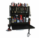 Picture of Wall mount organizer