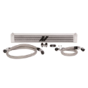 Picture of BMW E46 M3 oil cooler kit - Mishimoto