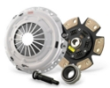 Picture for category  Competition Clutch - Flywheel