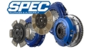 Picture for category  SPEC - clutch and flywheel
