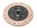 Picture of Stage 3+ Replacement Clutch Disc