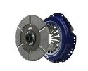 Picture of Stage 5 Clutch Kit