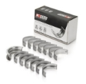 Picture of BMW M20 / M50 main bearings
