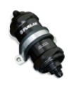 Picture of FUELAB IN-LINE FUELAB STD FILTERS - 40 MICRON