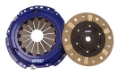 Picture of Stage 2+ Clutch Kit
