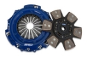Picture of Stage 3 Clutch Kit