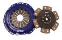 Picture of Stage 4 Clutch Kit