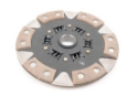 Picture of Stage 2+ Replacement Clutch Disc
