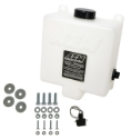 Picture of AEM container 1 gallon (3.78 liters) - 30-3325