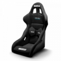 Picture of Sparco PRO 2000 QRT