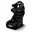 Picture of Sparco PRO ADV QRT