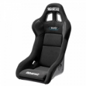 Picture of Sparco EVO XL QRT
