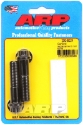 Picture of Rod Bolts - 2-piece set