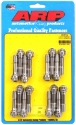 Picture of Rod Bolts - 3 / 8˝, 16-piece set