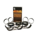 Picture of ACL main bearings- Toyota 2JZ-GE / 2JZ-GTE