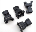 Picture for category Nozzle connector