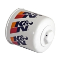 Picture of K&N HP-1004 oil filter